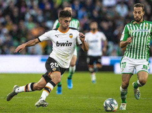 Ferran-Torres-Valencia-CF-1