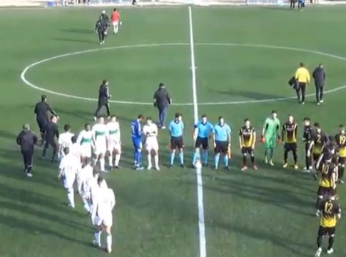 Vídeo Elche Ilicitano-CD Roda