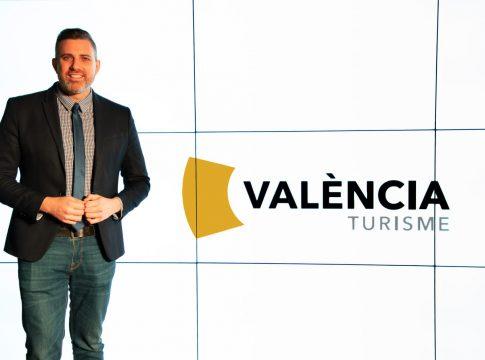 Valencia Turisme