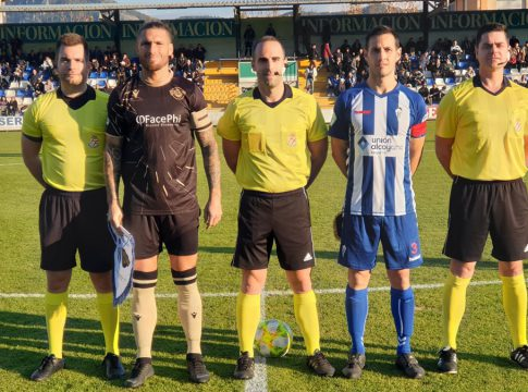 alcoyano-e-intercity