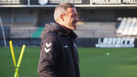 Óscar Cano