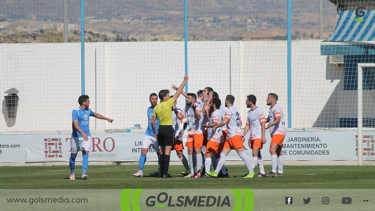 Universitat Alacant futbol