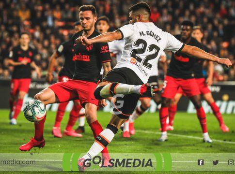 Valencia-Atletico 2