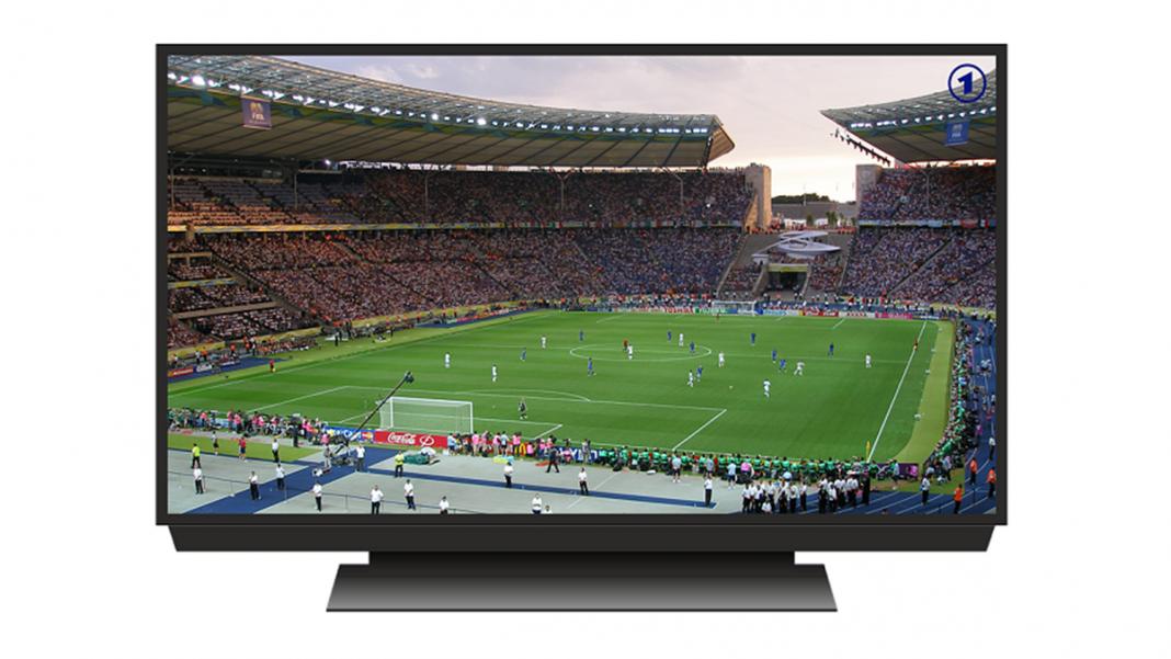 donde-ver-futbol-online