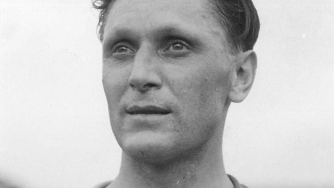 josef-bican-maximo-goleador-historia