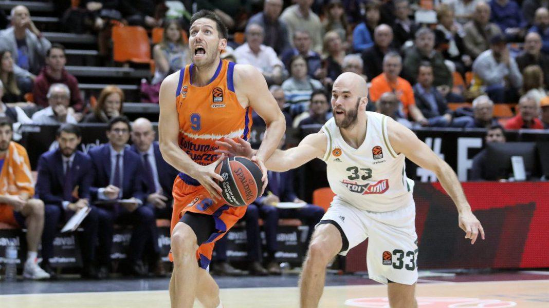 sam-van-rossom-valencia-basket-eb19