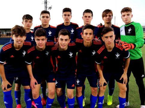 sub16_vs_Villarreal-1536x1152