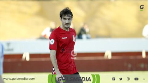 Carbonell FC Jove Español