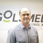 Fernando Gómez Colomer