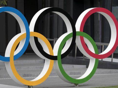 Tokio juegos olimpicos