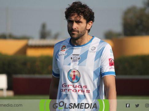 Carlos Gallardo