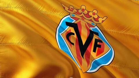 Villarrealcf