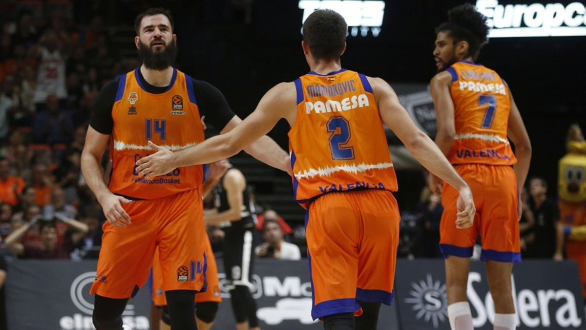 dubljevic marinkovic labeyrie valencia basket miguel angel polo