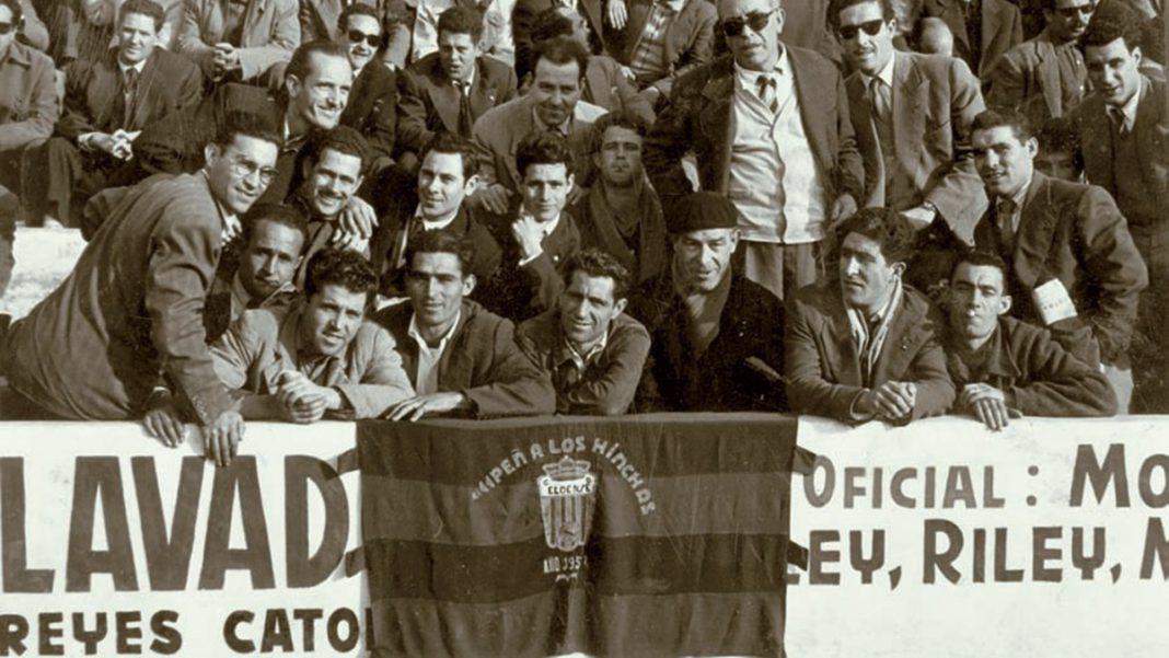 eldense 1954