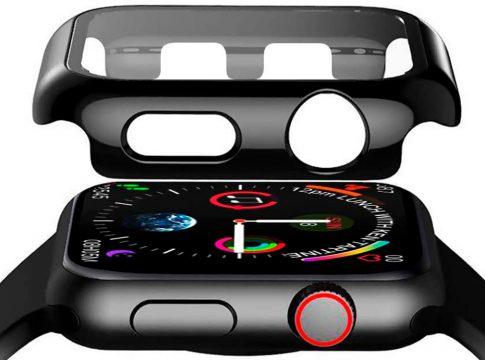 Mejores accesorios para Apple Watch