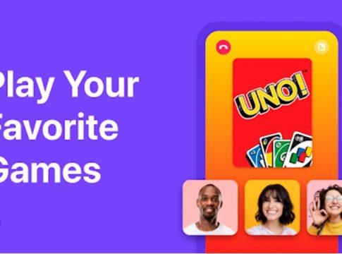 mejores juegos con videollamada