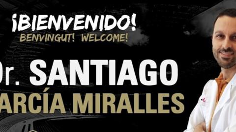santiago garcia miralles intercity medico