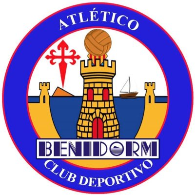 Atletico Benidorm CD