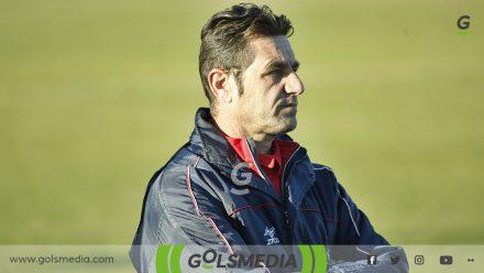 Pepe Soler Villajoyosa CF