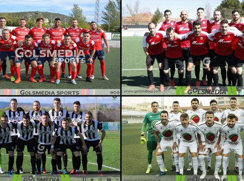 campeones-preferente-19-20