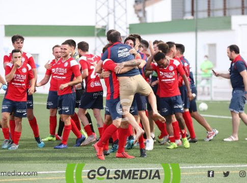 cd benicarlo ascenso play off