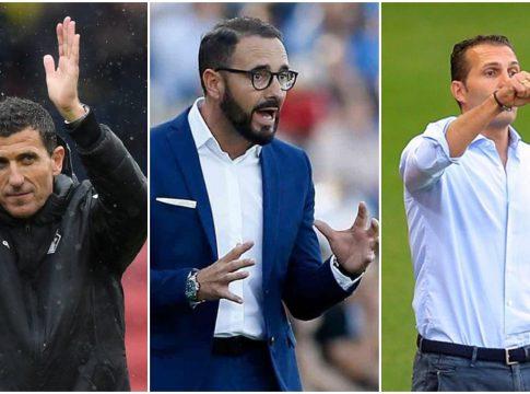 entrenador valencia cf encuesta