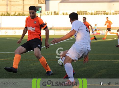 jesus galindo torrent cf