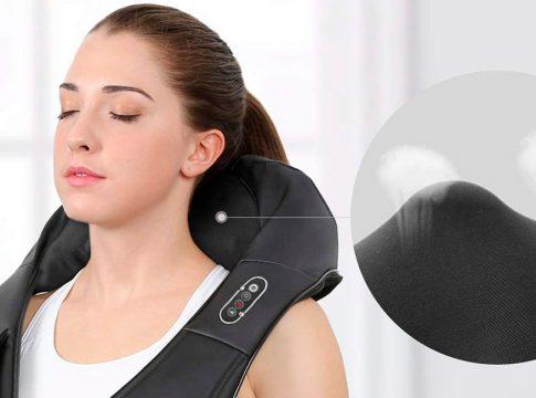 Gadgets para dormir mejor