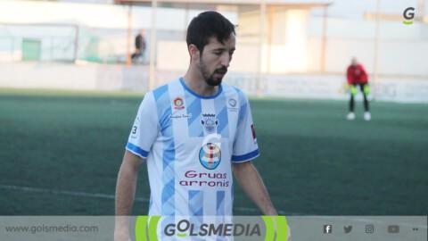 Óscar Amat