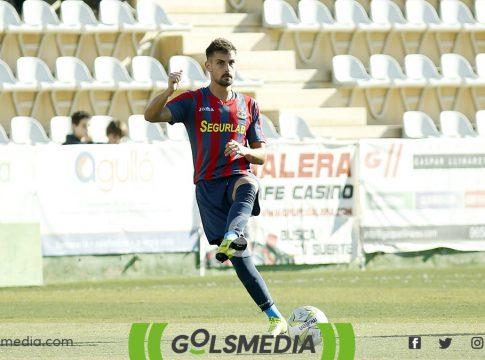 Vicente Zaragoza