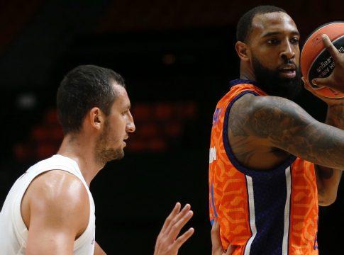 Valencia Basket