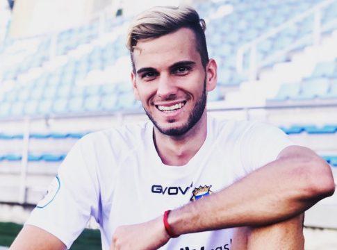 Javier Gironés