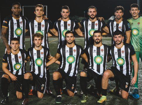 cd almazora temporada 2020-21