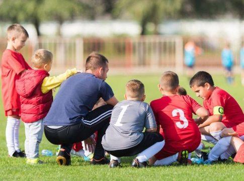centros tecnicos futbol xativa