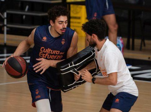 josep-puerto valencia basket