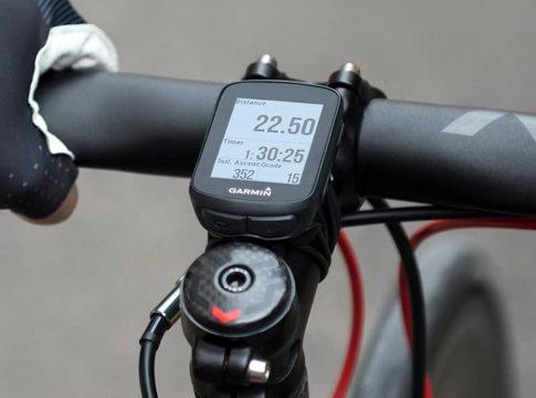 mejores accesorios y gadgets para bicicletas