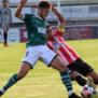 Coruxo FC - Zamora CF