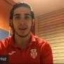 Carlos Ferruz