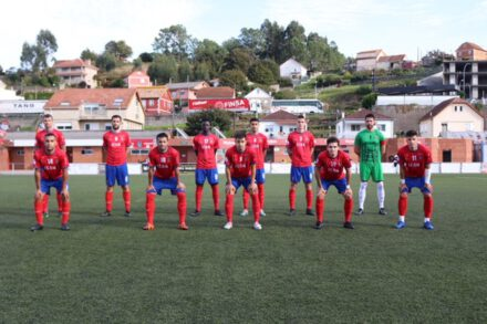 Once del Choco