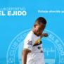 ronaldo-vasquez el ejido