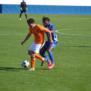Águilas FC - SFC Minerva