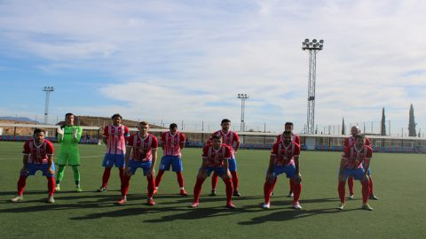 Club Olímpico de Totana
