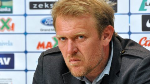 Robert_Prosinecki