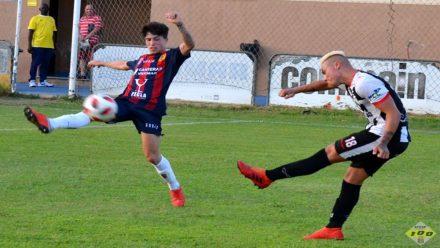 Alejandro Ros Martínez Lorca FC