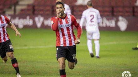 Andy Rodríguez