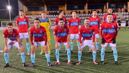 CD Ariznabarra