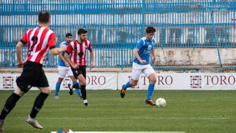 Imanol Alonso