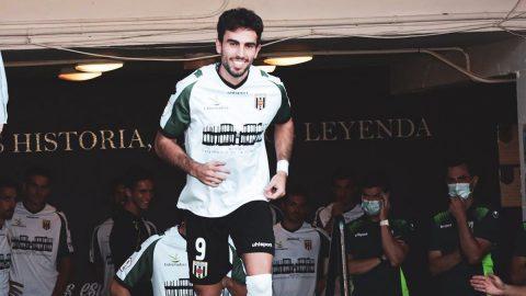Guille Andrés