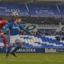 Javi Bolo Linares Deportivo