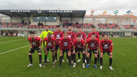 Club Atlético Pulpileño
